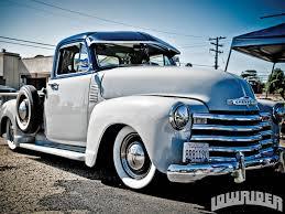 100 Lowrider Cars And Trucks Lowrider Style LowRiders Pinterest Trucks Chevy