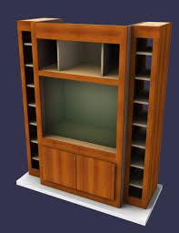 free furniture design software sellabratehomestaging com