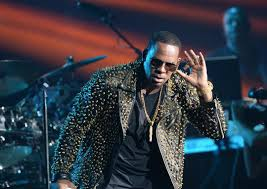 Punkin Chunkin Delaware Cancelled by R Kelly Concert At Wicomico Civic Center Canceled Wboc Tv 16