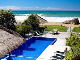 100 Absolute Beach Front Sapphire Seas House INCREDIBLE ABSOLUTE BEACHFRONT POSITION Sapphire