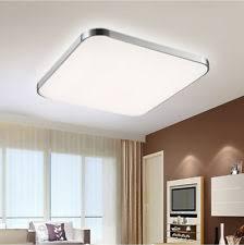 kitchen ceiling light ebay