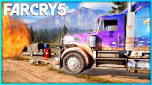 FAR CRY 5 Free Roam Gameplay - Insane Customised Truck Gameplay ... The Worlds First Selfdriving Semitruck Hits The Road Wired Euro Truck Simulator 2 Download Game Ets2 3d Parking Thunder Trucks Game Video Youtube Drawing Games At Getdrawingscom Free For Personal Use Rear View Of Metallic Red Selfdriving Electric Semi Isolated Ps4 Features And Games Truck Simulator Gameplay Hd Wallpapers Wallpaperwiki Icon Free Download Png Vector How May Be Most Realistic Vr Driving Traffic Racer Car Apk Racing Game To Install Mods In 12 Steps Tesla Electric Semis Price Is Surprisingly Competive