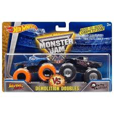 Hot Wheels - Monster Jam Demolition Doubles - Jurassic Attack Vs ... Score Tickets To Monster Jam Metal Mulisha Freestyle 2012 At Qualcomm Stadium Youtube Crd Truck By Elitehuskygamer On Deviantart Hot Wheels Vehicle Maximize Your Fun At Anaheim 2018 Metal Mulisha Rev Tredz New Motorized 143 Scale Amazoncom With Crushable Car Maple Leaf Monster Jam Comes To Vancouver Saturday February 28 1619 Tour Favorites Case Photos Videos