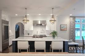 Elegant 2017 Kitchen Designs Related To House Design Plan With The Biggest Trends For Amp Beyond