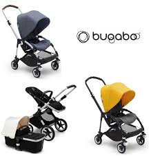 Bugaboo Bee⁵ Stroller Only $759 – $799 + Get $200 Neiman Marcus Gift ... Lastcall Code Slowcooked Chicken Stella Mccartney Adidas Yoga Bag Stella Mccartney Dogs Printed Silk Givenchy Pants Polyvore Givenchy Wool Leggings Black Women Neiman Marcus Online Coupon Be Hot Gnc Bugaboo Bee Stroller Only 759 799 Get 200 Marcus Gift Netherlands Neiman Burberry Scarf 7b004 A8c56 Fendi Peekaboo Micro Python Fendi Zipped Sweatshirt Women Clothing Last Call Aka Chic Buy Brunello Cucinelli Tee Shirt Brunello Cucinelli Flared Shbop Promo February 2018 Voucher Burger King Uk