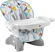 Space Saver High Chair Walmart by High Chairs Kinds Of High Chairs Which High Chair Should I Buy
