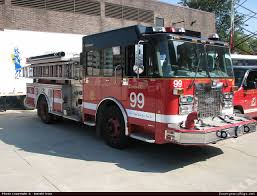 Spartan Pumper Chicago Fire Department Emergency Apparatus Fire ... New Apparatus Deliveries Spartan Pierce Fire Truck Paterson Engine 6 Stock Photo 40065227 Spartanerv Metro Legend Demo 2101 Motors Wikipedia Used 1990 Lti 100 Platform The Place To Buy Gladiator Mechanical Pinterest Engine And 1993 Spartanquality Firenewsnet Erv Roanoke Department Tx 21319401 Martin Rescue Mi Spencer Trucks Keller 21319201 217225_fulsheartx_chassis8 Er Unveil Apparatus With Higher Air Intake Trailerbody
