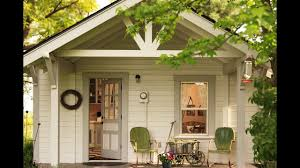 100 Small Cozy Homes This Charming Little Cottage Tiny Home With Classic Vintage Interior Great House Design