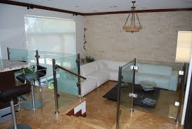 Glass Railings Category - Artistry In Glass Glass Stair Rail With Mount Railing Hdware Ot And In Edmton Alberta Railingbalustrade Updating Stairs Railings A Split Level Home Best 25 Stair Railing Ideas On Pinterest Stairs Hand Guard Rails Sf Peninsula The Worlds Catalog Of Ideas Staircase Photo Cavitetrail Philippines Accsories Top Notch Picture Interior Decoration Design Ideal Ltd Awnings Wilson Modern Staircase Decorating Contemporary Dark