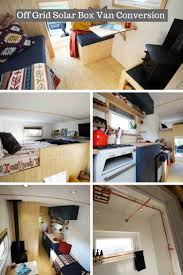 The Most Amazing Luton Box Van Camper Conversion We've Ever Seen! Box Truck Rv Camper Cversion 1 Pinterest 16 Gorgeous Van Vanchitecture Dreamsideout 15 Why I Converted A Uhaul Box Van Youtube My Taj Masmall Like To Build Stuff Page 2 Cedars Farm Horse Unique Campers Tiny House Outdoors Ideas Old Converted Into Traveling Tour Of Self Built Truck Campermotorhome Isuzu Npr Nqr The Most Amazing Luton Weve Ever Seen United Association Big Mass Festival