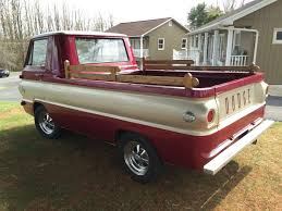 Dodge : Other Pickups A100 Pickup | Dodge A100 | Pinterest | Dodge ... 1964 Dodge A100 Pickup The Vault Classic Cars For Sale In Ohio Truck Van 641970 North Carolina 196470 1966 For Sale Hrodhotline 1965 Trucks Bigmatruckscom Van Custom Sportsman Camper Hot Rod V8 Muscle Vwvortexcom Party Gm Ford Ram Datsun Dodge Pickup Rare 318ci California Car Runs Great Looks Near Cadillac Michigan 49601 Classics On