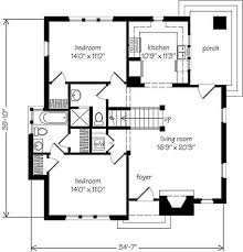 Cottage Design Plans by Cottage Plans Cottage Designs Cottages