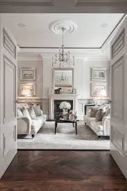 Transitional Living Room Sofa by Transitional Living Room Pictures Living Room Traditional With