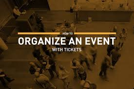 How To Organize An Event With Tickets Enjoy 10 Off Emirates Promo Code Malaysia August 2019 Help Frequently Asked Questions Globe Online Shop Holdmyticket Blog Megabus 1 Tickets And Codes Checkmybus Website Coupons Vouchers Odoo Apps Discounts Admission Prices African Safari Wildlife Park Port Pa Ilottery Bonus Up To 100 Free Cash Evga Articles Geforce 20series Rtx Psu Bundle Downton Abbey The Exhibition