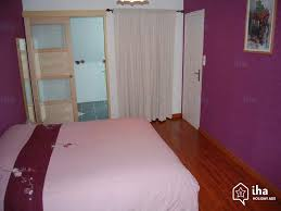 chambre d hote le faou chambres d hôtes à châteauneuf du faou iha 37298