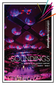 Soundings Magazine Spring 2019, June 1 2019 By The Publishing House ... Drs Foster And Smith Salmon Flavored Cat Treat 55 Oz Petco Shop Coupons Deals With Cash Back Rakuten Drsfostersmith Reviews 65 Of Dfostersmithcom Sitejabber Ocean Nail Supply Coupon Code Doctors Foster Smith Discount Sarah Brightman Hymn Peachjar Flyers Review Exclusive Woven Corn Husk Toys For Wizsmart All Day Dry Premium Dog Puppy Traing Pads Made With Recycled Unused Baby Diapers Eco Friendly Materials Briafundsupporters Raffle Prizes 20 2 Free Shipping Deals