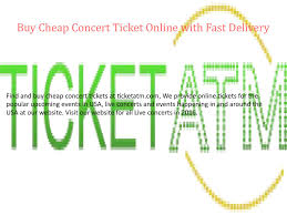 Where To Buy Cheap Concert Tickets Tampax Pearl Super Plus ... Let It Snow Matching Family Pajamas Christmas Pajama City Coupon Code Childrens Place Printable American Airlines Credit Card Application Bh Cosmetics Rocket Wrapps Vella Box Discount Spares Welkom 4team Promo Ferrari Watch Marvel Omnibus Deals Haband Codes Pajagram Coupon Pajagram Code Andalexa Carnival Money Aprons Silky Wraps Discount Coupons Coming Out This Sunday Womens Blue Size 1x Plus Fleece Snowflake Sets