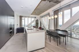 100 The Garage Loft Apartments Apartments To Rent In London London Property Search