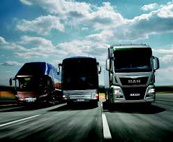 100 Truck And Bus TEXNK XDMT Improtex