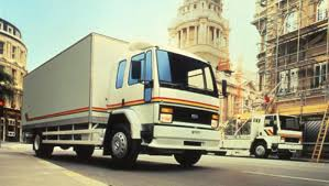 10 Worst Trucks Ever Made | Commercial Motor Iveco Stralis 600 As V 10 Mod For Farming Simulator 2015 15 Fs Cnh Industrial Homepage Devil In The Detail Of Europes 2050 Transport Model Energy Transition Camper Truck Magirus Deutz Editorial Stock Photo Image Camper Converting To A Tucks Travels Saiciveco Hongyan Commercial Vehicle Tractor Cstruction Plant Daily On Rams Radar Wardsauto Used Eurocargo 75e18 Box Trucks Year 2008 Sale Mascus Usa Racarsdirectcom Stormont Delivers First Iveco Heavy Trucks Into Wrefords Transport Gleeman Parts Trucks Wrecking 330 Dump 1990 Price Us 18199