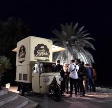 Ape Beer – Mobile Beer Truck For Events Beer Truck Stock Photos Images Alamy Food Trucks Now Allowed In City Of Sumter Outside Community First Friday Trucks Craft Life Music And Artahoochee A 101 The Virginia Battle Competion Staunton Bay States New Sevenfifty Daily This Beer Truck Looks Like A Giant Case Ipswich Ale Brewery Okosh Whetstone Station Restaurant Brewery Chip Collide Creating Sad Soggy Traffic Jam Eater Locate Our Great North Aleworks Food Trucks Inbound Brewco