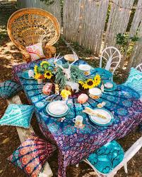 Gypsy Home Decor Shop by Best 25 Gypsy Home Ideas On Pinterest Hippie House Decor