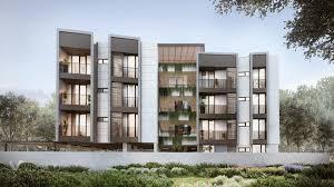 100 Contemporary Housing VISCATO Spk CONTEMPORARY HOUSING