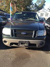 2003 Ford Explorer Sport Trac For Sale In Brick, NJ 08724 Ford Explorer Sport Trac For Sale In Yonkers Ny Caforsalecom 2005 Xlt 4x4 Red Fire B55991 2003 Redfire Metallic B49942 2002 News Reviews Msrp Ratings With 2004 2511 Rojo Investments Llc Used Rwd Truck In Statesboro 2007 Limited Black A09235 Suv Item J4825 Sold D For Sale 2008 Explorer Sport Trac Adrenalin Limited 1 Owner Stk Photos Informations Articles 2010 For Sale Tilbury