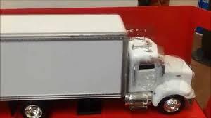 100 Truck Toys Fort Worth Brilliant Toy Box Fire Personalized Firetruck Design White Sam