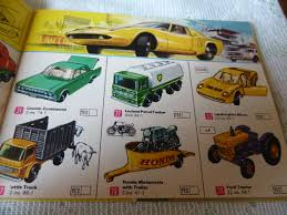 Honda | Jimholroyd Diecast Collector Toys From The Past 31 Guiloy Honda 750 Four Police Ref 277 Vintage 1950s Tonka Dump Truck Pressed And 50 Similar Items Hondas And Trucks Best Image Kusaboshicom Cant Afford A Baja This Lego Is Next Thing Xtreme Adventure Newray Ca Inc Honda Ridgeline 2007 Matchbox Cars Wiki Fandom Powered By Wikia Models Tuning Magazine Midsize Dont Need Frames Jada 150 2006 Toyota Tundra Pickup Two Lane Desktop For Kids Hot Wheels 70 Small Video Winross Inventory Sale Hobby Collector