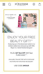 Freebie Friday - Valentine's Day Edition - Practically Haute What Is A Coupon Bond Paper 4th Of July Used Car Deals Free Rifle Paper Gift At Loccitane No Purchase Necessary Notebook Jungle Pocket Rifle Paper Co The Plain Usa United States Jpm010 Gift Present Which There No Jungle Pocket Note Brand Free Co Set 20 Value With Any Agent Fee 1kg Shipping Under 10 Off Distribution It Rifle File Rosa Six Pieces Group Set Until 15 2359 File Designers Mommy Mailbox Review Coupon Code August 2017 Muchas Gracias Card Quirky Crate April Birchbox Unboxing And Spoilers Miss Kay Cake Beauty First Impression July Sale Off Sitewide