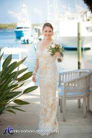 Port Saint Lucie Wedding Venues - Reviews For Venues Lenee Ladas Stuart Fl Real Estate Port St Lucie Stluciewest 1 22 2016 By Your Voice News Views Issuu 7842 White Ibis Ln Saint 34952 Mls Rx10305325 8238 Cinnamon Ct Rx10294978 686 Sw Jeanne Ave 24 Photos Rx Listing 2211 Se Maize Street Bbara And Mauricio Jsen Beach Florida Wedding The Hornes For Sale 33 3rd Avenue Delray 33483 County Savearound 7550 Gullotti Place 18503 Kitty Hawk 56