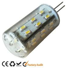 clear cover cover gy6 35 led 120v buy gy6 35 led 120v g6