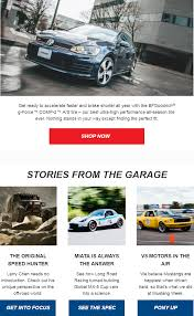 70 Off] BFGoodrich Coupons & Promo Codes  Fyvor Megan Racing Supremo Axle Back Exhaust Bmw E92 M3 0813 Mrabe92m3 Injen Intcooler Honda Civic Typer 72019 Fm1582i Redline360 Dennis Kirk 20 Coupon Code Automotive Coupons Discount Codes Deals Alex Monroe Discount Pier 1 Black Friday Hours Off Downshift Decals Coupons Promo Codes 15 Husky Liners Promo August 2019 Free Usa Shipping Uro Tuning Wivenmem 1396 Goodlife 2018 Whosale The Retrofit Source Inc Home Facebook Dna Motoring Kia Rio 062011 Dual Tips