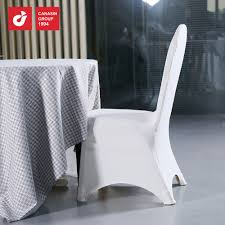 New Design Disposable White Color Chair Covers Decorations For ... New Design Disposable White Color Chair Covers Decorations For Whosale 100pcslot Universal Wedding Party For Resin Folding Lel1whitegg Foldingchairs4lesscom Buy Karma Commode Rainbow 2 Online At Low Prices In China Chiavari Cover Manufacturers Hondo Base Camp Camping Chairs Sparkles Make It Special Black Ivory Spandex Arched Samsonite Steel Case4 Carl Hansen Sn Chair Design Mogens Koch Printed Luggage Xl Computer Lms Removable Stretch Swivel Office Cadeira