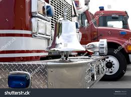 Front Fire Truck Chrome Trim Bell Stock Photo 1992331 - Shutterstock Trim Grades Explained 2019 Chevrolet Silverado Testdriventv 2018 Mercedesbenz Xclass Spied In Production Pickup Truck Accsories Spruce Grove Home Trimline Design Of Parkland Chrome Upper Front Grille Trim Strip For Toyota Hilux Mk6 Vigo Truck Removing Side Molding From 1 3 Youtube 2013 Ram Lineup Levels Putco Rear Accent Tailgate Fast Shipping 2007 Used Ford F150 King Ranch 4x4 Supercrew Long Rocker Panels Custom By Shamrock Auto And California Sports Z Pillar Shape Pvc Sound Insulation Rubber Lock Car Suv Redline Is Chevys Latest Special