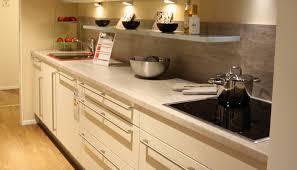 plana küchenstudio reutlingen plana küchenland