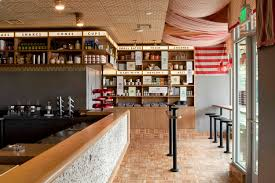 100 Interior Designers And Architects The Best Restaurant And In Portland Portland
