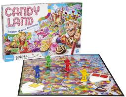 17 Incredibly Entertaining Board Games For Kids Rain Or Shine