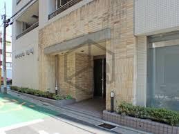 Homes Photo by パークホームズ文京千石ステーションプレイス Park Homes 賃貸はr Net
