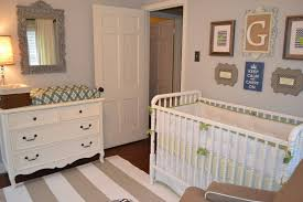 Baby Changer Dresser Unit by What You Will Have In Baby Changing Table Dresser U2014 The Home Redesign