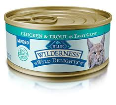 high protein cat food blue buffalo wilderness high protein minced cat food what do