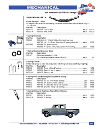 Welcome To Jim Carter Truck Parts 1955-66 ECatalog Zoomed Page: 117 1946 Chevrolet 12 Ton Pickup All About 1936 U2013 Jim Carter Truck Parts Auto Electrical Wiring Diagram Welcome To 1934_46 Ecatalog Zoomed Page 59 Chevy Suburban Window Regulator Replacement Prettier 1 2 Ton Cabs Shows Teaser Of 2019 Silverado 4500hd 1966 Color Chart Raised Trucks For Sale Beautiful Custom Classic Wood Bed Rails Wooden Thing Wichita Driving School 364 Best Peterbilt 352 Images On 195566 68 Paint Chips 1963 C10 Pinterest Trucks Floor Panels Admirable