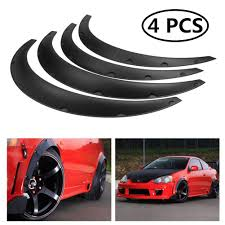 Fender Flares & Trim - Buy Fender Flares & Trim At Best Price In ... Putco 97289 Chevrolet Silverado Fender Trim Stainless Steel Set 2007 Southern Truck Outfitters Putco 97296 1618 1500 Amazoncom Bushwacker 92402 Pocket Style Flare 2009 2014 Ford F 150 Carrichs Review Dodge Ram Long Bed 2002 Tfp Chrome Molding On Rbp F150 Body Armor Textured Black Rbp791568 0914 Ftl Classic Accsories Exterior Trims Shane Burk Glass 0713 Nissan Titan Forum 0206 Avalanche Truck Chrome Fender Flare Wheel Well Molding Trim