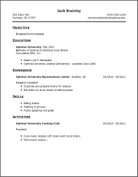 High School Student Resume Examples No Work Of Australia For Cv Uk Example Nz Pdf College