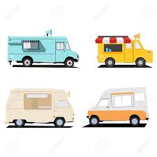 Food Truck Illustration Designs Royalty Free Cliparts, Vectors, And ... Wandering Around Interesting Food Trucks The Sheppard Calavera Mexican Truck On Behance Design Your Own Roaming Hunger Food Truck Wraps Archives Insignia Designs Vanchetta Rolling Rotisserie 92 Van Ideas Ft 3 Delpolo Americas Flyerdesign Fr Party Veranstaltung Flyer Design Come To Springfieldcharlotte Julienne Charlotte How To Build A In Kansas City Kcur Set Vector Download Questions Consider When Designing A