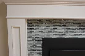 surfz up painted glass mosaic subway tiles rocky point tile