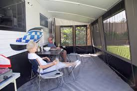Captain Cook Awning Walls - Australia Wide Annexes Rollout Caravan Awning Roll Out Porch For Sale Wide Annexes Universal Annex East Caravans Australia Isabella Curtain Elastic Spares Buying Guide Which Annexe Is Right You Without A Galleriffic Custom Layout With External Controls Captain Cook Walls Awaydaze Caledonian Lux Acrylic Awning Bedroom Annex