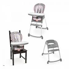Inspirational 4 In 1 Graco High Chair » Premium-celik.com How To Choose The Best High Chair Disney Baby Minnie Bowtiful 4in1 Guayama Pr At Kmart Apruva Babies Kids Strollers Bags Carriers Buy Fisher Price 4in1 Green Online Low Prices In Total Clean From Fisherprice Youtube Eventflo Quatore Bebe Land Chicco Baby Hug 4 1 Glacial Bassinet Recling Diy Mommy 2table Graco 6n1 Assembly Fianc Does My Babybliss Walmart Canada Ingenuity 3 High Chair Se4 Ldon For 2250 Sale Shpock Cybex Lemo Highchair Strolleria