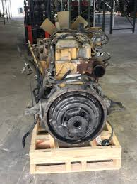 3116 cat engine used caterpillar 3116 engine for 7hj12454 d d diesel
